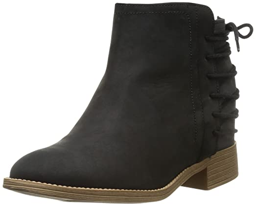Women's Narnia Western Boot