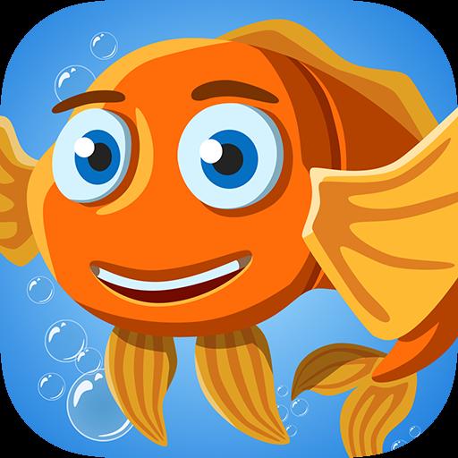 fish farm - 7
