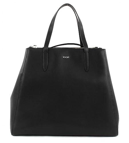 JOOP! DIANA Handtasche Damen black Handtaschen [Damen