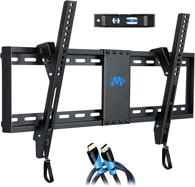 Mounting Dream UL Listed TV Mount for Most 37-70 Inches TVs
