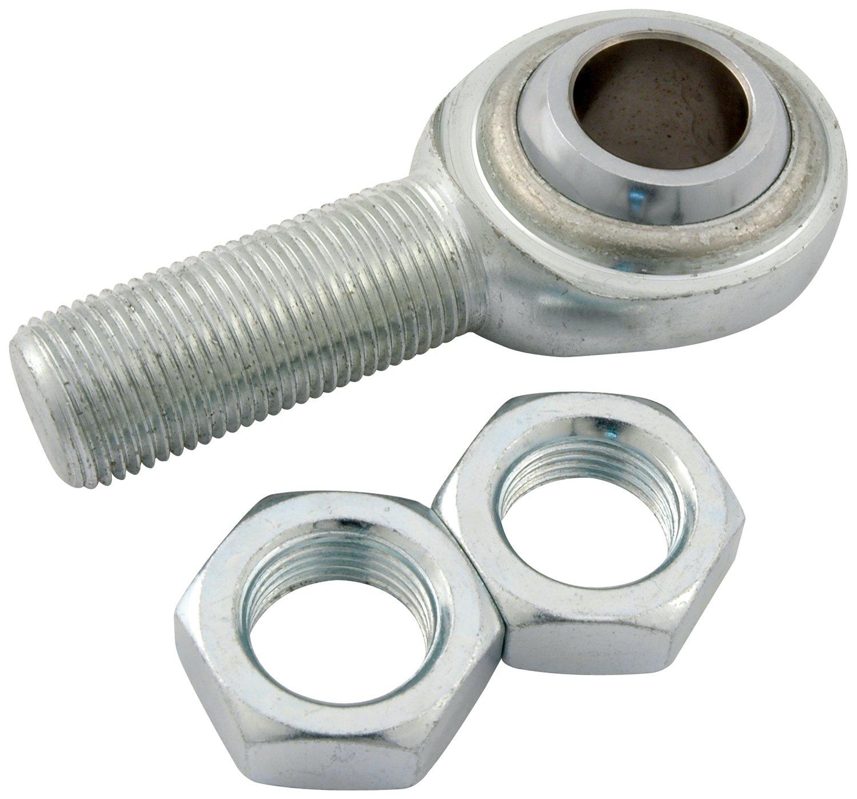 Allstar ALL52132 Steering Shaft Oversize Rod End Kit 0.757'' for 3/4'' Steering Shaft