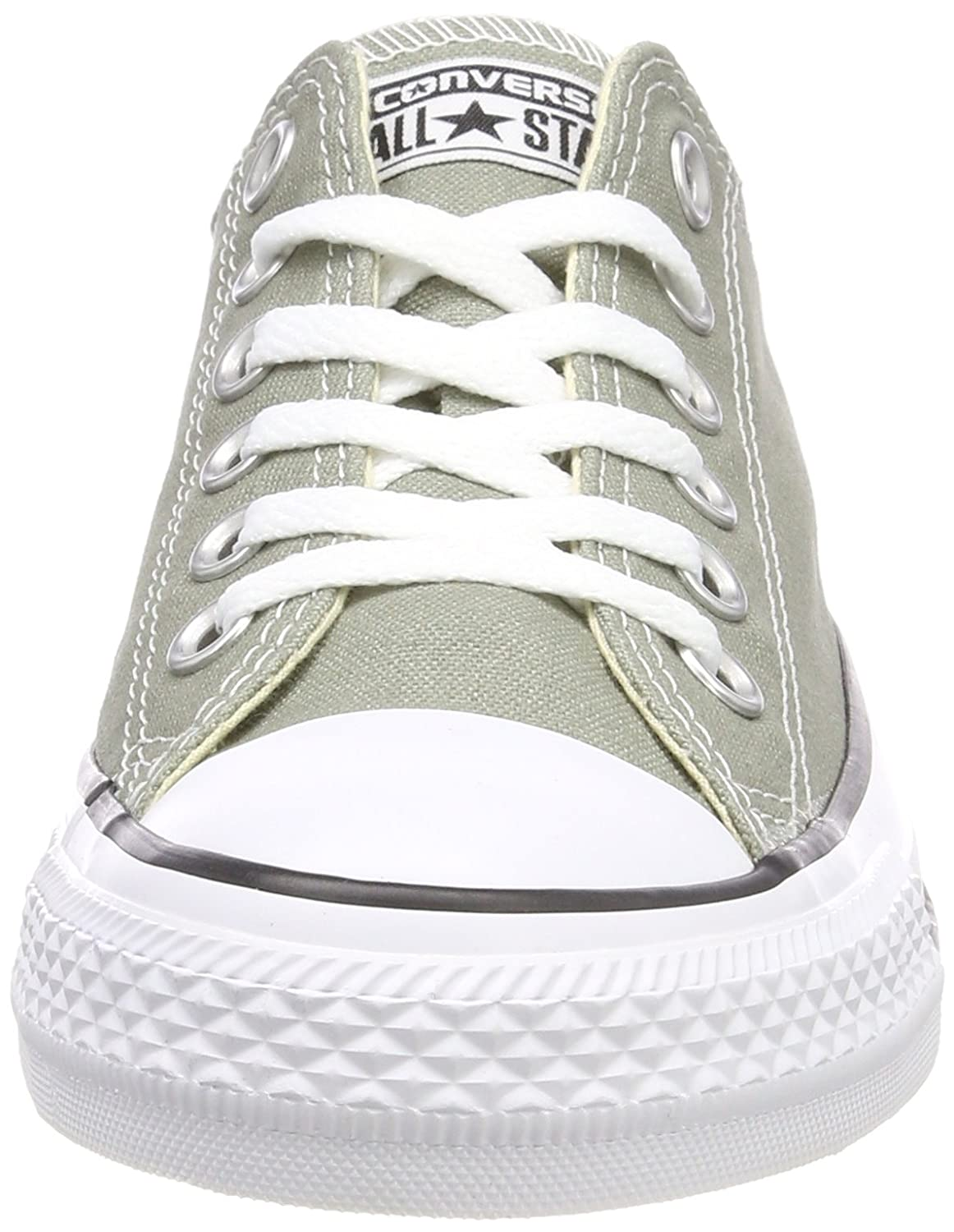 e260124349d9 Amazon.com  Converse Chuck Taylor All Star Ox Sneakers  Shoes