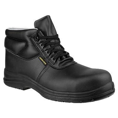Amblers Safety FS006C - Chaussures montantes de sécurité - Homme 7x9cb4TjjG
