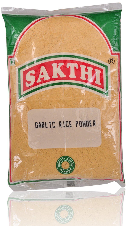 Garlic Rice Powder - 500gm