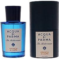 Acqua Di Parma BLU MEDITERRANEO ARANCIA DI CAPRI, eau de toilette - 75 ml