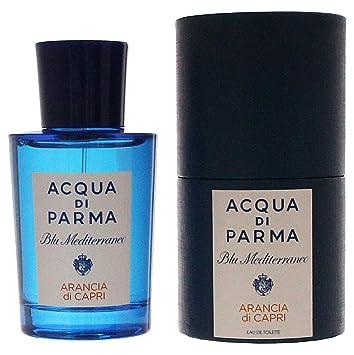 acqua di parma eau de parfum