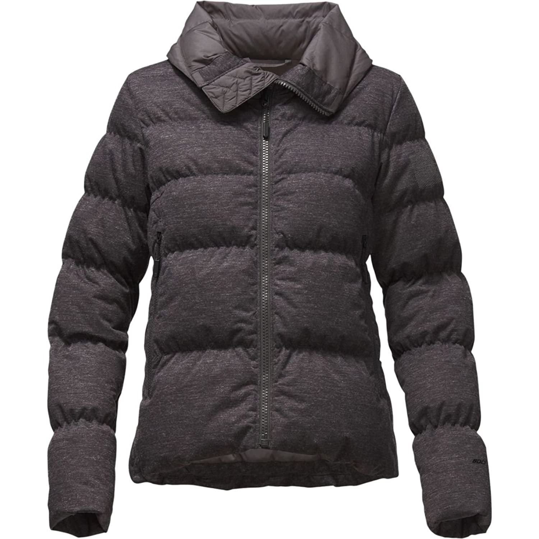 ノースフェイス レディース ジャケットブルゾン Cryos Wool Down Jacket Women's [並行輸入品] B076CHY4YP