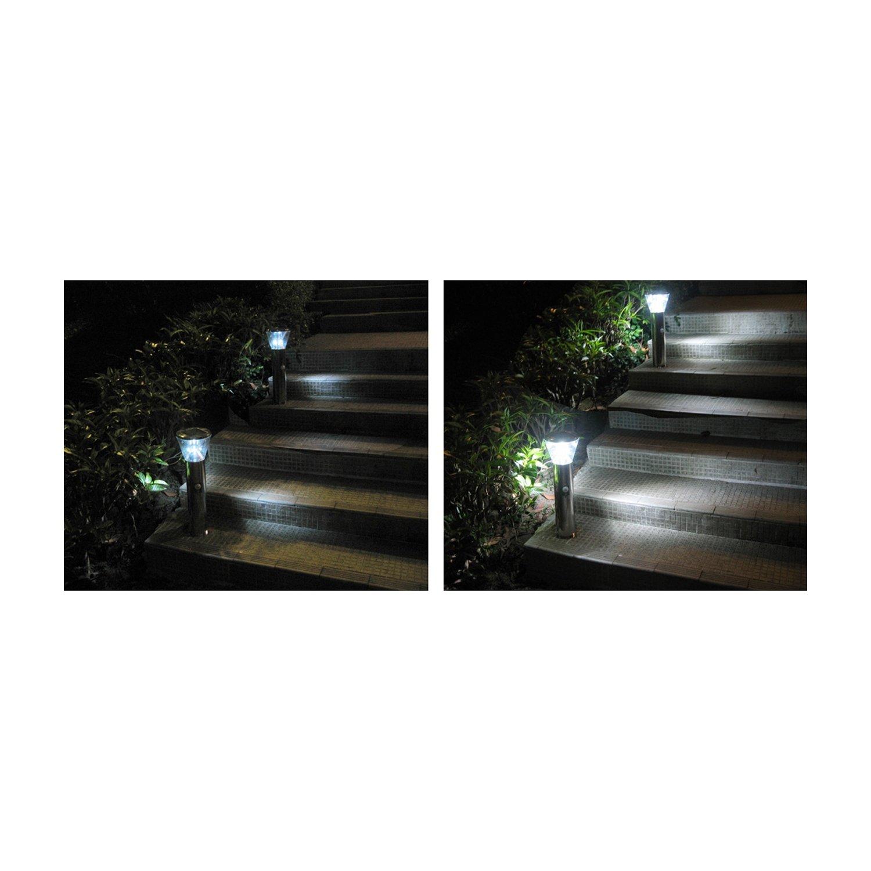 71VORM3Rm0L._SL1500_ Schöne Nachtlicht Mit Bewegungsmelder Aldi Dekorationen