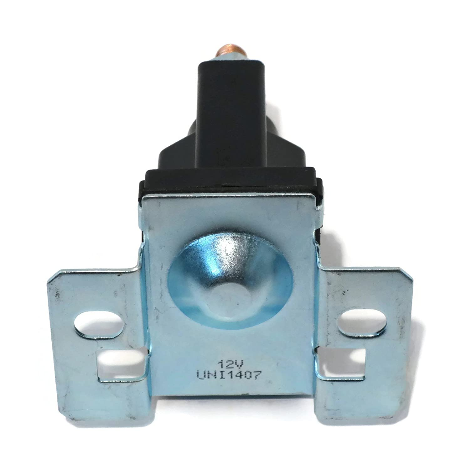 Relay Solenoids for Western Fisher Meyers Snowplows 4 Post w// Hardware Buyers 4