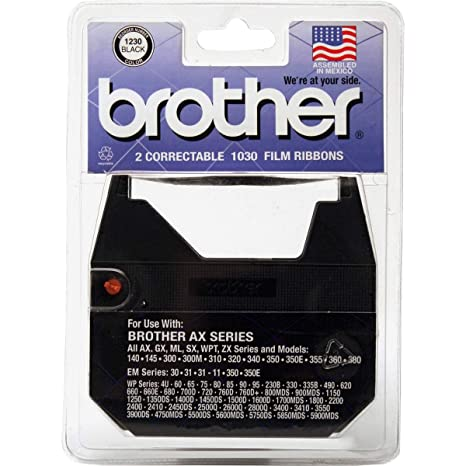 BROTHER 1230 DRIVERS FOR PC