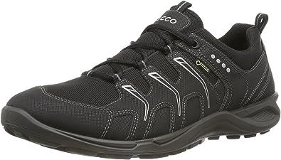 ecco gore tex shoes, ECCO Terracruise Sport Outdoor Shoes