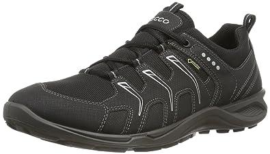 Angebot süß verschiedene Arten von ECCO Terracruise Gore-Tex Mesh, Men's Sport Shoes