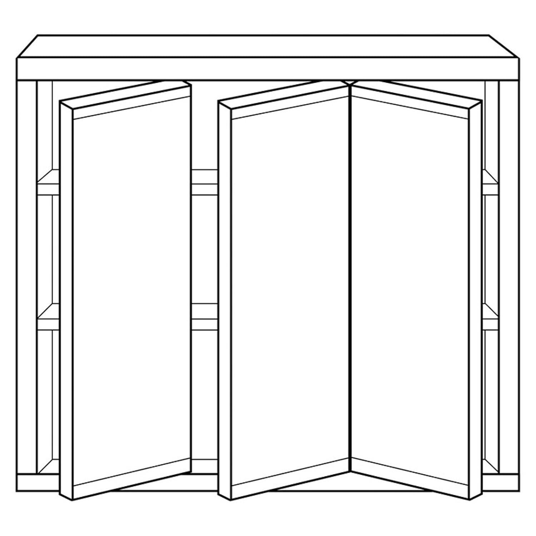 Jensen Medicine Cabinet Amazoncom Jensen Medicine Cabinet Horizon Triple Door 30w X