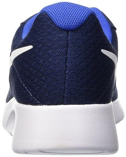 Tanjun E Uomo Scarpe Running Nike Borse Amazon it Mainapps zwA4d