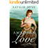 A Soldier's Love: Mail Order Bride (Brides and Twins Book 1)