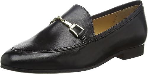 Amazon.com | Carvela Women's Loafers
