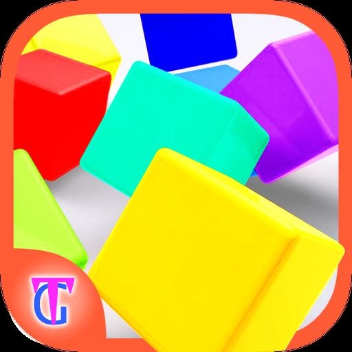 TRUgamEs Blocks 1010 product image