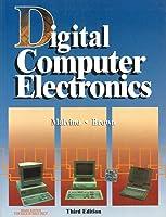 DIGITAL COMPUTER ELEC