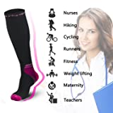 Compression Socks for Men and