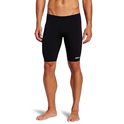 .com : Arena Men's Board F Swimsuit : Athletic Swim Jammers : Clothing