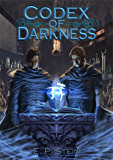 Codex of Darkness (Tenets of Exile Book 2)