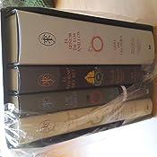 El Señor de los Anillos. Edición especial 60 aniversario Biblioteca J. R. R. Tolkien: Amazon.es: Tolkien, J. R. R., Hammond, Wayne G., Scull, Christina, Horne, Matilde, Domènech, Luis, Masera, Rubén, Saitó, Simón,
