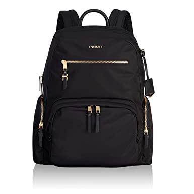 926c1b94da TUMI Women s Voyageur Carson Backpack