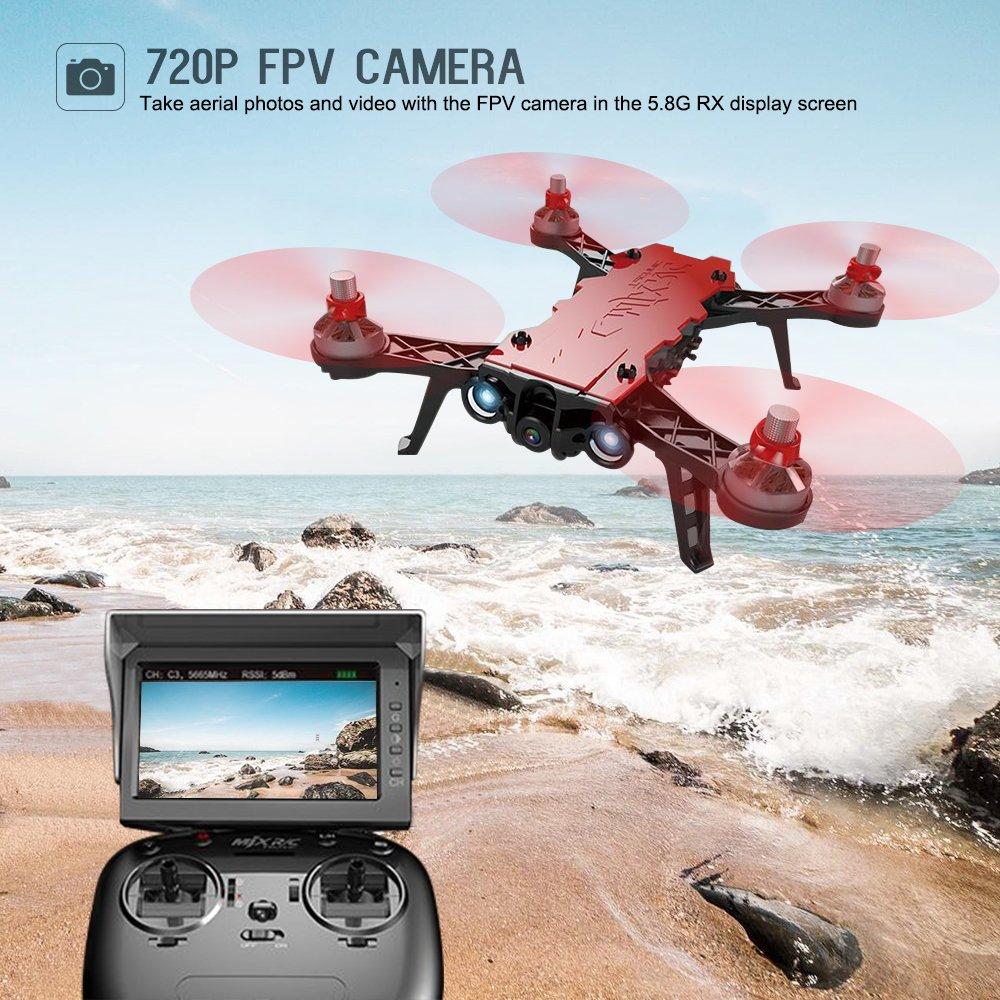 Harga Dan Spesifikasi Drone Mjx Bugs 5w B5w Dual Gps Terbaru Baterai Laptop Notebook Hp Compaq Presario Pavilion 2000 430 431 435 436 630 631 635 636 Cq32 Cq42 Cq43 Cq62 Cq72 Dm4 1000 G4 G32 G42 G42t G62 G62t G72 G72t Youdirect Fpv 1080p 5g Wifi Camera Smart Return Rc