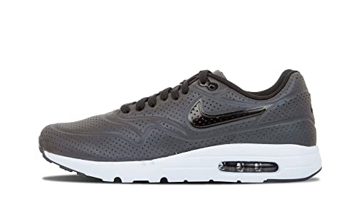 Nike Men's Air MAX 1 Ultra Moire QS Running Shoes 777428