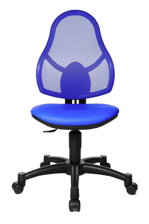 Topstar 71430S18 Chaise Open Art Junior 71430_S18
