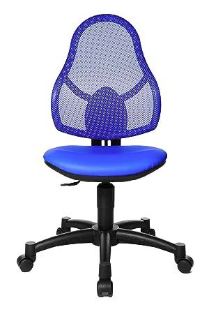 Topstar Open Art Junior Bürostuhl Schreibtischstuhl Für Kinder Und
