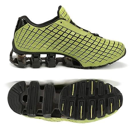 adidas porsche scarpe uomo