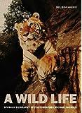 A wild life : a visual biography of photographer Nick Nichols