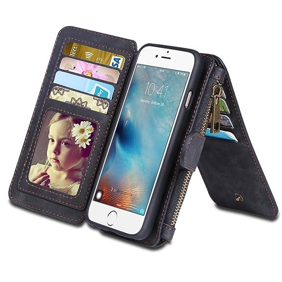 iphone 6 plus case folio