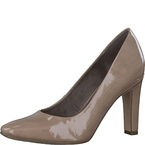 Tamaris Damenschuhe 1 1 22427 27 Damen Pumps, High Heels