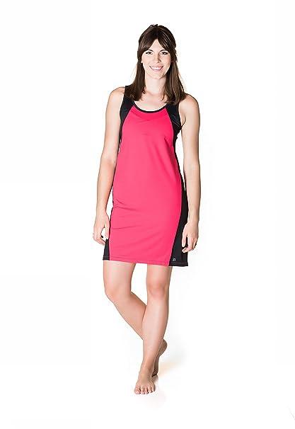 Skirt Sports Womens Take Five Dress SkirtSports Inc 1209-P