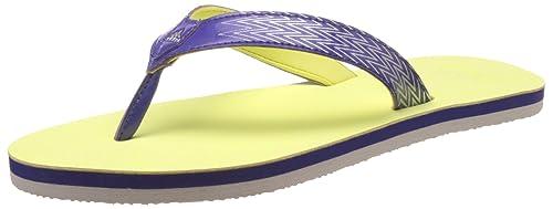 d7095282df8e Adidas Women s Brizo 4.0 W Flip-Flops and House Slippers - Flip ...