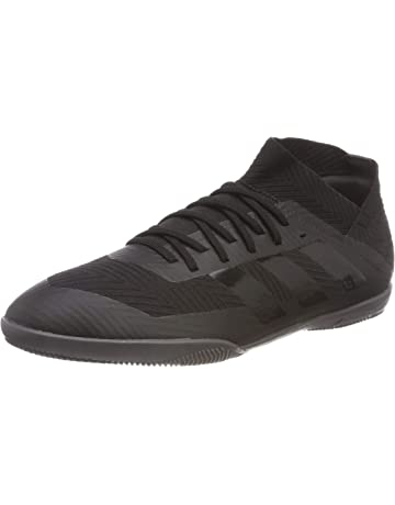 sale retailer fe39f de88a adidas Nemeziz Tango 18.3, Chaussures de Football garçon