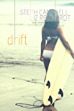 Drift (Silver Strand Book 5)