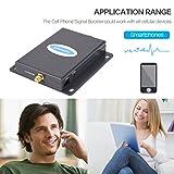 Phonelex Verizon 4G LTE Cell Phone Signal Booster