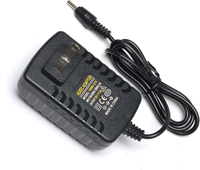 Amazon.com: 12V Adapter Wall Charger Replacement for Acer ...