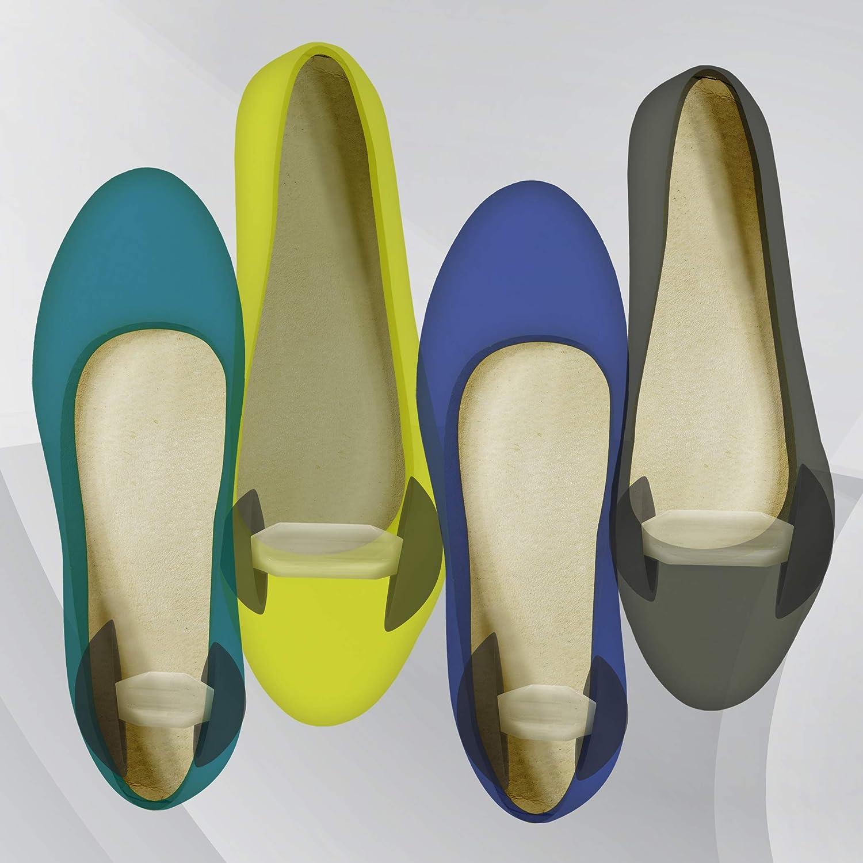 StretchAll Premium Shoe Stretch Spray & Mini Stretchers: Shoes