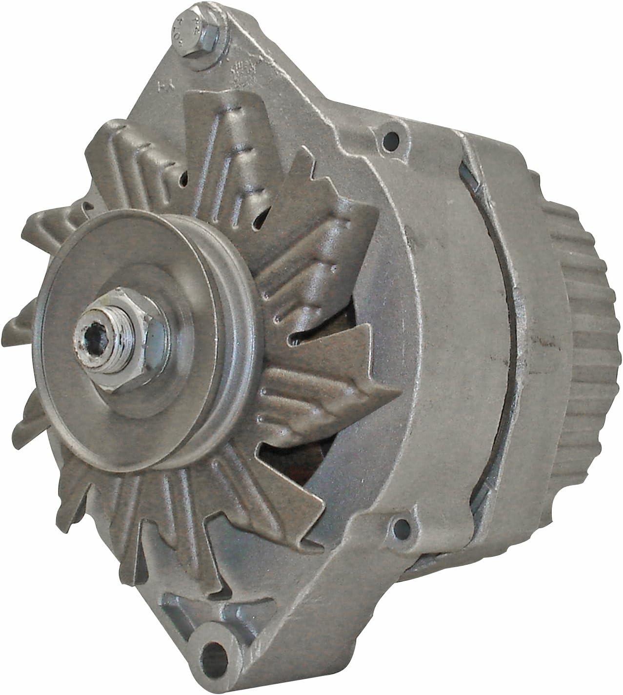 Alternator ACDelco Pro 334-2115 Reman