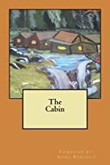 The Cabin (Anthology Photo Series Book 6) Kindle Edition