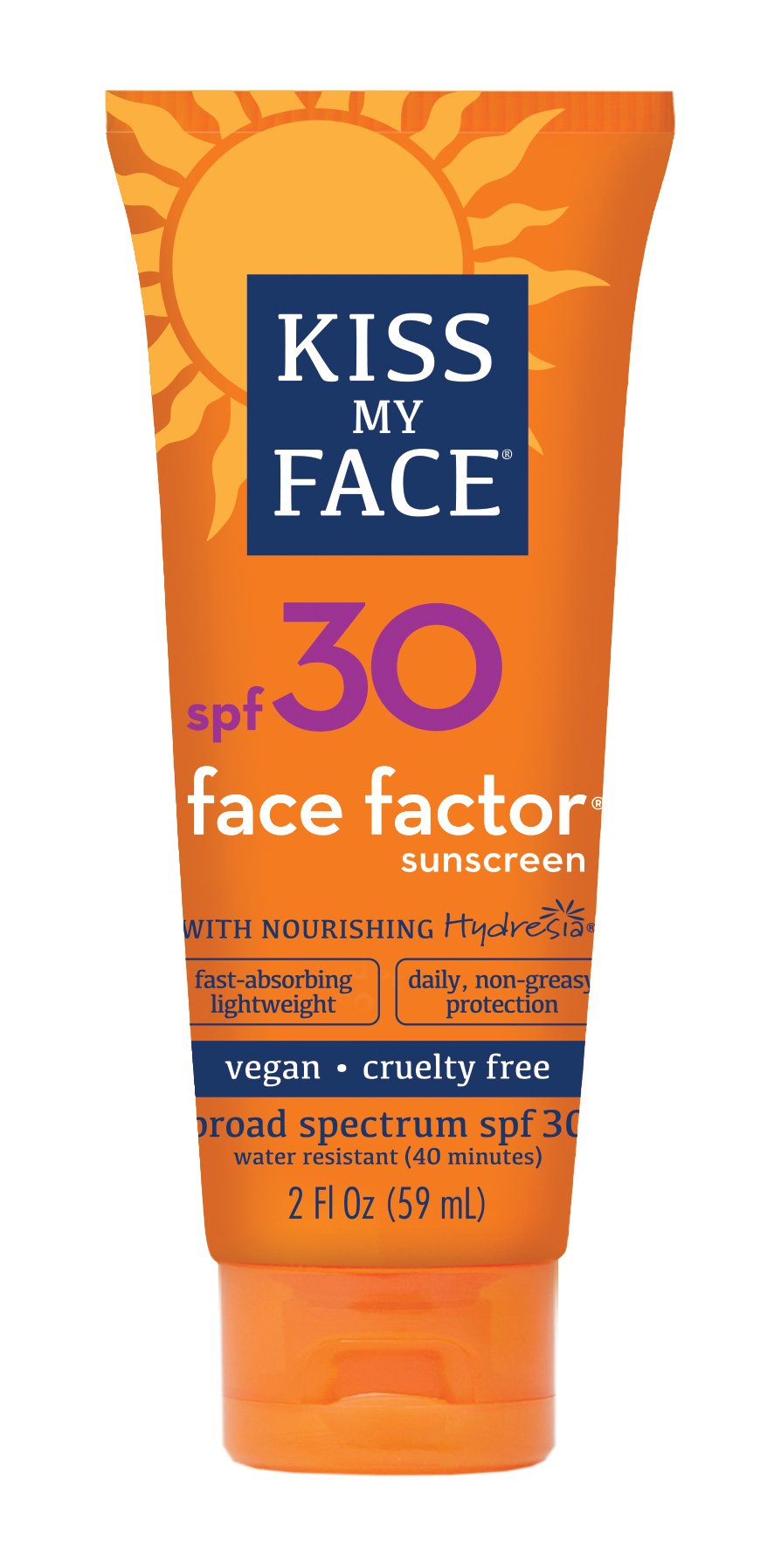 how to use 50 sunscreen on face