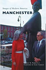 Manchester Hardcover