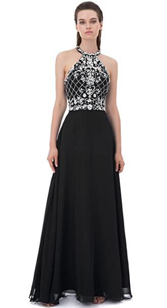 The 8 best promgirl dresses under 200