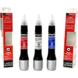 Ford PMPC-19500-7236A Genuine Touch-Up Paint