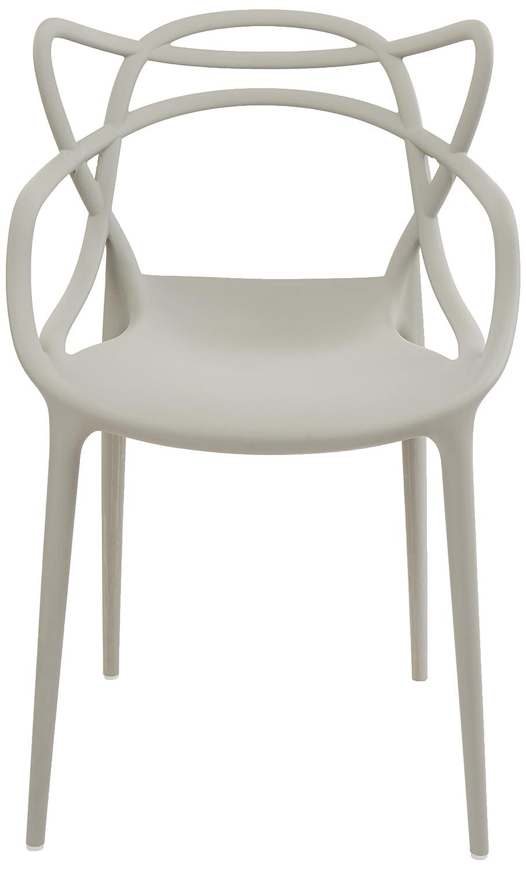 Philippe Starck Masters Chair Oveetech Com