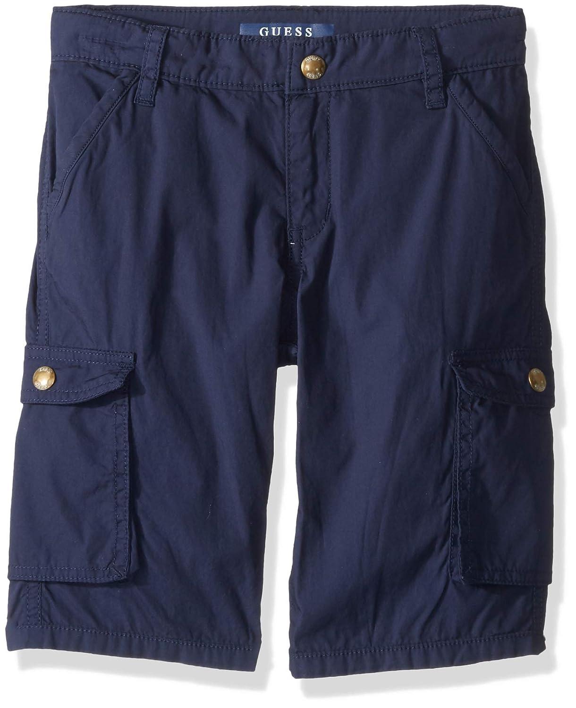 GUESS Boys Cargo Shorts